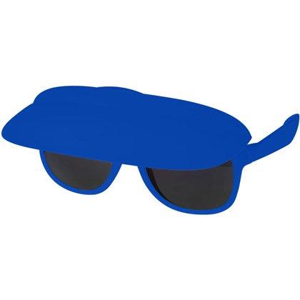 Sonnenbrille Trance
