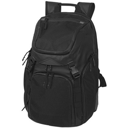 Zaino per portatile Hexagon, 17""