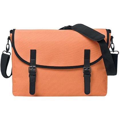 """Laptop-laukku Vermont, 15"""""""