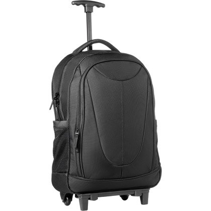 Zaino trolley Burlington 12""