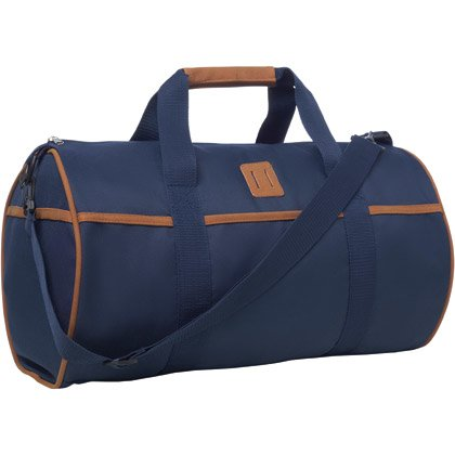 Borsa Duffel Salt Lake City