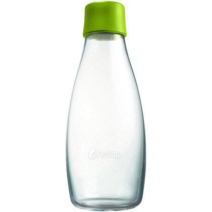 Glasflaskor med Eget Tryck - Retap - Axon Profil 021032434c933