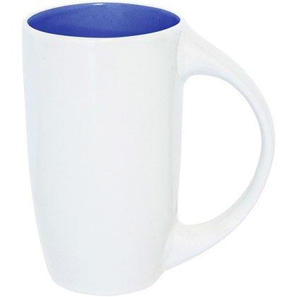 Mug en céramique Albatros