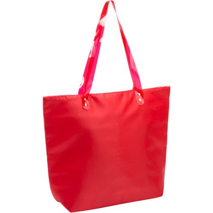 Borsa shopper Kingston