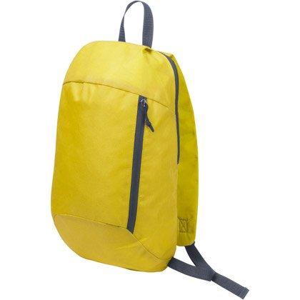 keltainen