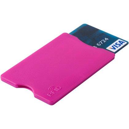 Kreditkortsfodral Spirio