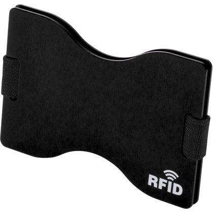 Portacarte RFID Expert