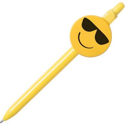 Penna particolare Emoji