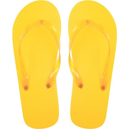 Flip-flop Manila