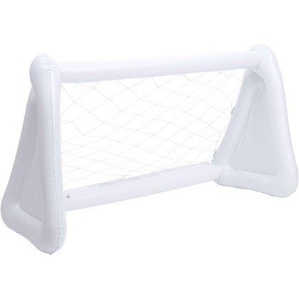 Puhallettava Jalkapallomaali Goal