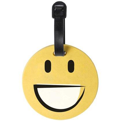 iso hymy