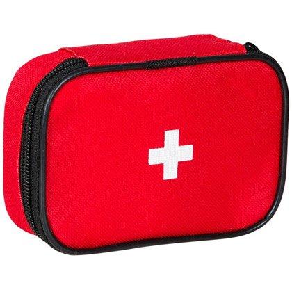 Erste-Hilfe-Tasche Prima