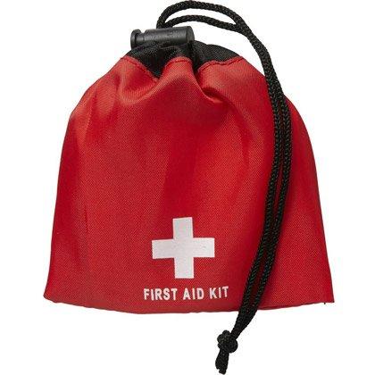 Sac de premiers secours Medix