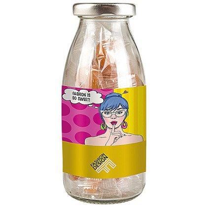 Bottiglia Candy