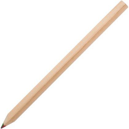 Bleistift Multi