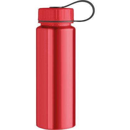 Vannflaske Astro