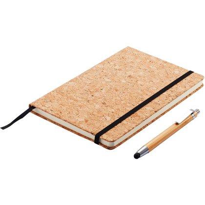 Cuaderno Grenada A5