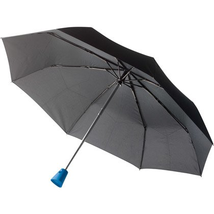 Sateenvarjo Brolly