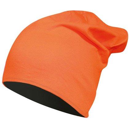 oransje