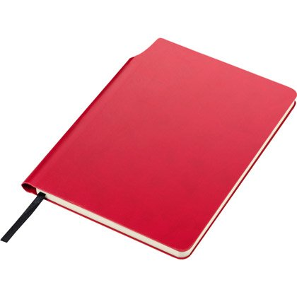 Quaderno Blake A5