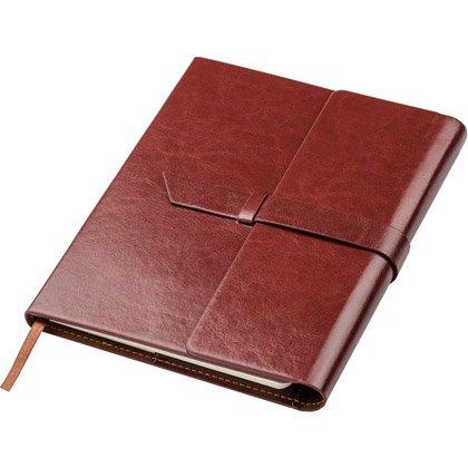 Cuaderno Lancashire A5