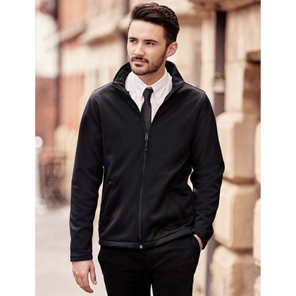 Russell Smart Softshell Jacket Men