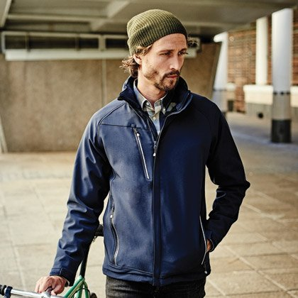 Regatta Apex Jacket