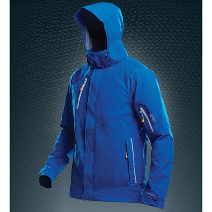 Regatta Exosphere Jacket
