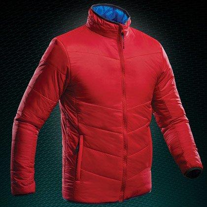 Regatta Icefall Jacket
