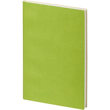 Cuaderno Mandarin