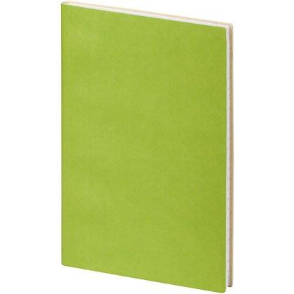 Notizbuch Mandarin