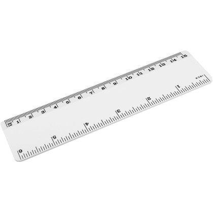 Regla Felix, 15 cm