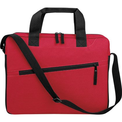 Laptoptasche Ross, 15""