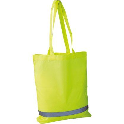 Shoppingbag Jive