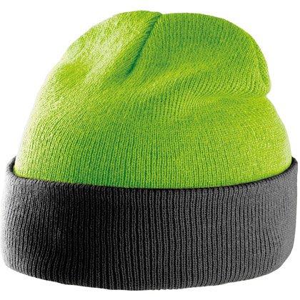 Mütze Val Louron