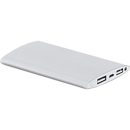 Powerbank Austin, 7.200 mAh