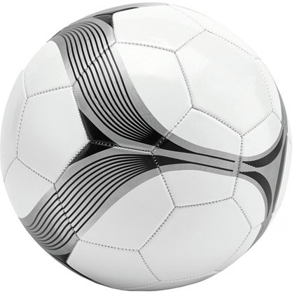 Fotboll Barca