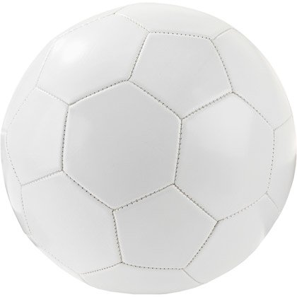 Pallone Manchester
