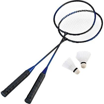 Badmintonset Seoul