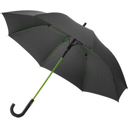 Regenschirm Mackenzie