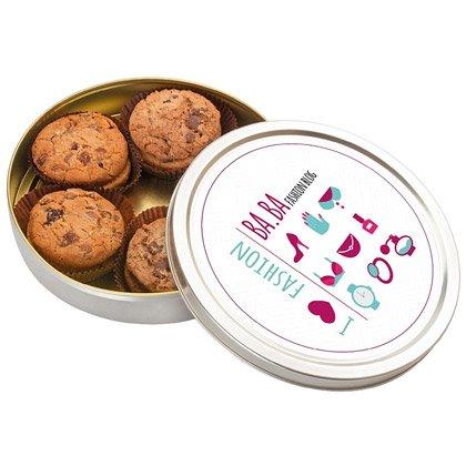 Barattolo di biscotti Americana