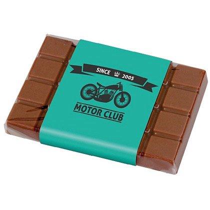 Choklad Saint