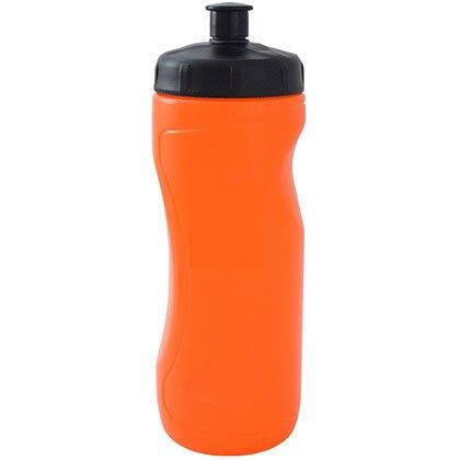 Trinkflasche Turin