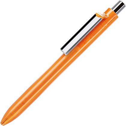 Penna Yokko Transparent