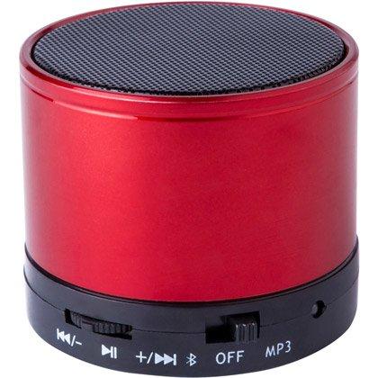 Diffusore audio portatile Collins, 3W