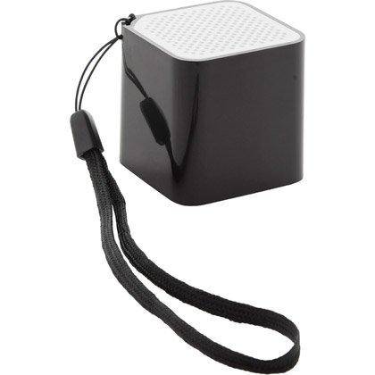 Diffusore audio portatile Baron, 1.5W