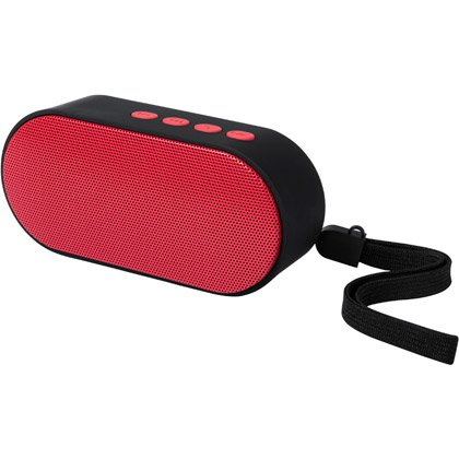 Diffusore audio portatile Freestyle, 3W