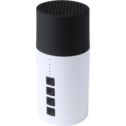 Diffusore audio portatile Liornel, 3W