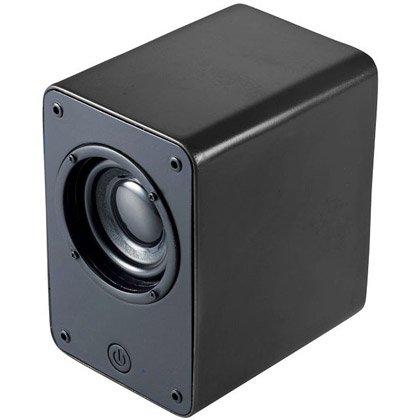 Diffusore audio portatile Roxy, 3W
