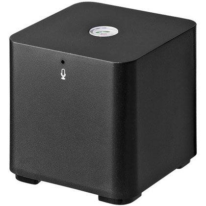 Diffusore audio portatile Francis, 1.5W